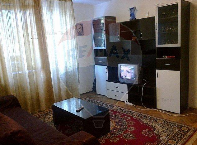 Apartament de vanzare 2 camere Calea Grivitei - imaginea 1