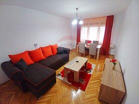 Apartament de închiriat 4 camere, în Bucureşti, zona Clucerului