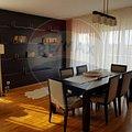 Apartament de închiriat 2 camere, în Bucuresti, zona Chitila