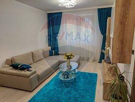 Apartament de vânzare 3 camere, în Bucuresti, zona Pantelimon