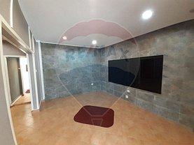 Apartament de vânzare sau de închiriat 4 camere, în Bucureşti, zona Pantelimon