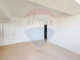 Apartament de vânzare sau de închiriat 2 camere, în Bucuresti, zona Dorobanti