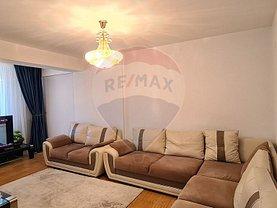 Apartament de vânzare 3 camere, în Bucureşti, zona Beller