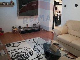 Apartament de închiriat 3 camere, în Bucureşti, zona Bucur Obor