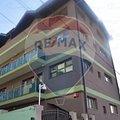 Casa de vânzare 12 camere, în Bucureşti, zona Tei