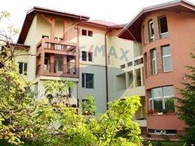 Casa de vânzare sau de închiriat 29 camere, în Otopeni, zona Ferme