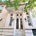 Casa de vânzare 11 camere, în Bucureşti, zona P-ţa Universităţii