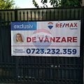 Casa de vânzare 5 camere, în Bucuresti, zona Rahova