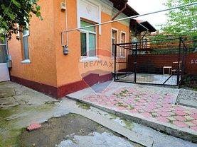 Casa de vânzare 3 camere, în Bucuresti, zona Vitan Mall