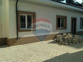 Casa de închiriat 16 camere, în Bucureşti, zona Calea Călăraşilor