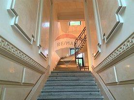 Casa de vânzare 22 camere, în Bucuresti, zona Gradina Icoanei