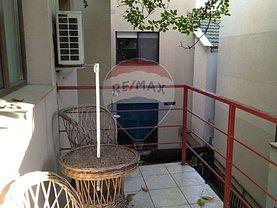 Casa de închiriat 10 camere, în Bucuresti, zona Herastrau