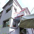 Casa de vânzare 6 camere, în Bucureşti, zona Capitale