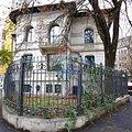 Casa de vânzare 10 camere, în Bucureşti, zona P-ţa Universităţii