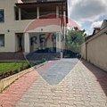 Casa de vânzare 16 camere, în Bucureşti, zona Iancu Nicolae