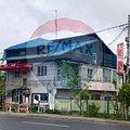 Casa de vânzare 10 camere, în Ciolpani, zona Vest