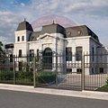 Casa de închiriat 20 camere, în Bucureşti, zona Universitate