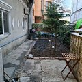 Casa de vânzare 2 camere, în Bucureşti, zona Universitate