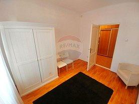 Casa de închiriat 3 camere, în Bucureşti, zona Turda
