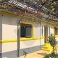 Casa de vânzare 4 camere, în Sărata-Monteoru