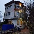 Casa de vânzare 9 camere, în Bucureşti, zona Olteniţei