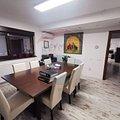 Casa de vânzare 8 camere, în Bucuresti, zona Mosilor