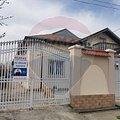 Casa de vânzare 9 camere, în Dragomireşti-Deal
