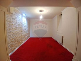 Casa de vânzare sau de închiriat 7 camere, în Bucuresti, zona P-ta Rosetti