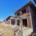 Casa de vânzare 4 camere, în Chiajna, zona Central