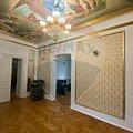 Casa de vânzare sau de închiriat 10 camere, în Bucureşti, zona Dorobanţi