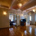 Casa de vânzare 5 camere, în Bucureşti, zona P-ţa Unirii