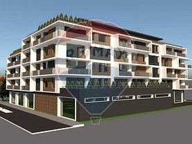Teren constructii de vânzare, în Bucureşti, zona Tei