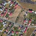 Teren constructii de vânzare, în Chiajna, zona Central