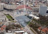 Spaţiu comercial 390 mp, Bucuresti