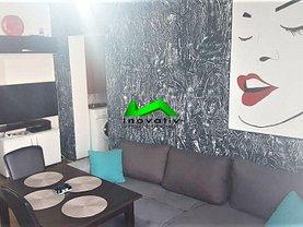 Apartament de închiriat 2 camere, în Selimbar, zona Central