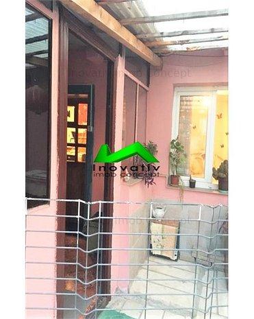 Casa 3 camere, ultracentral - imaginea 1