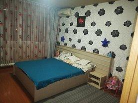 Apartament de vânzare 4 camere, în Bucuresti, zona Militari