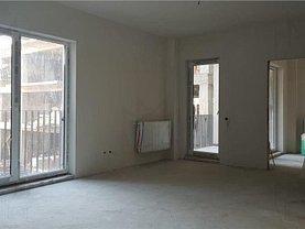 Apartament de vânzare 2 camere în Cluj-Napoca, Semicentral