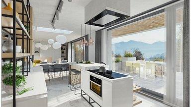 Apartament de vânzare 3 camere, în Brasov, zona Centrul Istoric