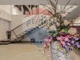 Penthouse de vânzare 5 camere, în Bucureşti, zona Şoseaua Nordului
