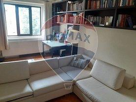 Apartament de vânzare 5 camere, în Bucureşti, zona Moşilor