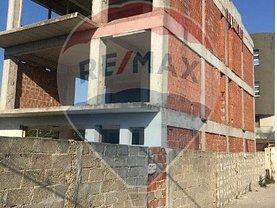 Casa de vânzare 23 camere, în Bucuresti, zona Fundeni