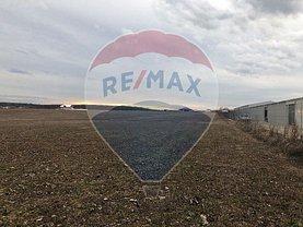 Teren constructii de vânzare, în Ciolpani