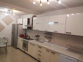 Casa de vânzare 5 camere, în Bucuresti, zona Bucurestii Noi