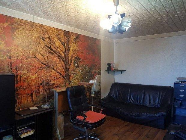 Apartament 2 camere -Dristor - imaginea 1