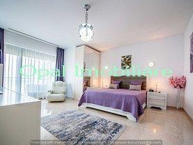 Apartament de vânzare 4 camere, în Mamaia, zona Ultracentral