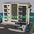 Apartament de vânzare 3 camere, în Constanta, zona Carrefour