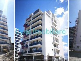 Apartament de vânzare 2 camere, în Mamaia-Sat, zona Est