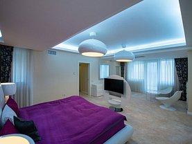 Casa de vânzare 7 camere, în Constanta, zona Central