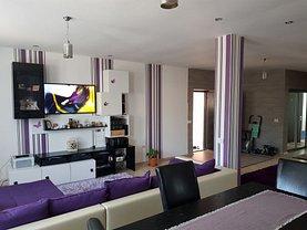 Casa de vânzare 6 camere, în Cumpana